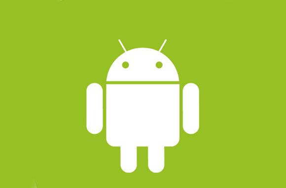 5 фактов об Android
