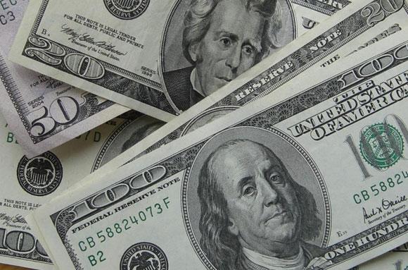 В желудке туристки обнаружили 70 тысяч долларов